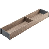 Ambia-Line Smal Ramme 10cm/55cm
